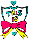This_is_badge